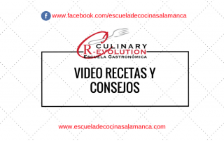 video-recetas-escuela-culinary-r-evolution